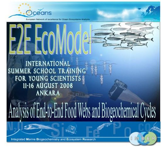 E2E-EcoModel_flyer_medium.jpg